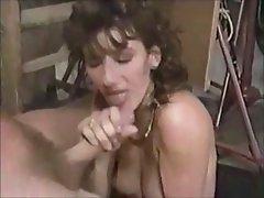 Vintage-Retro Blowjobs 5
