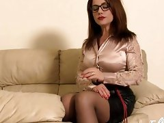 Hot MILF Porno Clips HQ