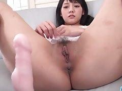 Nanami Hirose fantastic scenes of nau - More at 69avs.com