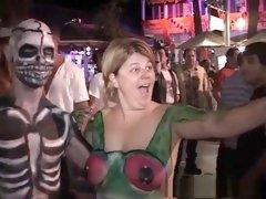 Crazy voyeur Voyeur sex video