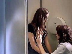 Sekushi lover hottest explicit lesbian sex scenes