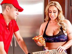 Search Results For Pizza Boy Latest
