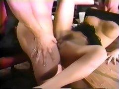 Racquel Darrian - Big Boobs secretary fucks boss