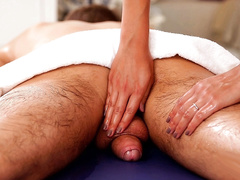 Massage Free Porntube