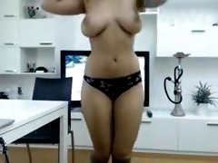 Exotic Homemade clip with Big Tits, College scenes