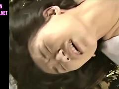 slut japanese wife on cam 4