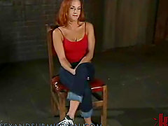 Hot BDSM Sex Video Streaming