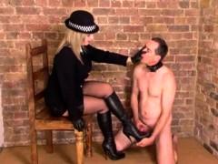 Best Milf Mistress Heels Stockings See pt2 at goddessheels