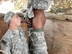 Teen boy gay porn thai first time hot wild troops!