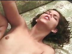 Amazing Fuck Shemales 943