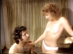 Salacious wife fucks her husband playing the piano