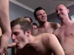Shaved dicks cumshots and gay monster cumshot galleries He