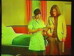 70's Retro - The Happy Nurses