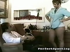 Horny Fetish Mom