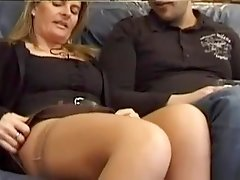 Online French XXX Vids HQ