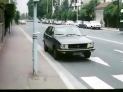 French classic 6
