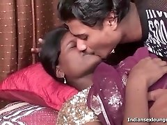Indian girl with huge tits lactating