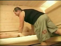 German Amateur Couple 1 part 1