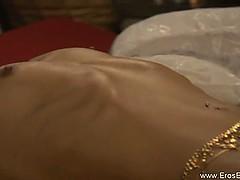 Licj The Vagina Slow and Soft