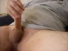 Peter North- style Cumshots